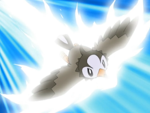 File:Ash Starly Quick Attack.png