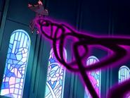 Fantina Mismagius Dark Pulse