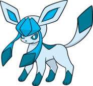 471Glaceon Dream