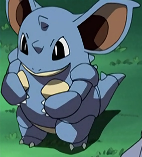 File:Baby Nidoqueentwo.png