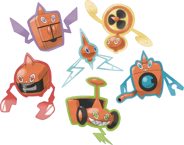 File:Rotom All.png