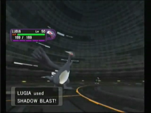 File:Shadow Blast Move Game.png