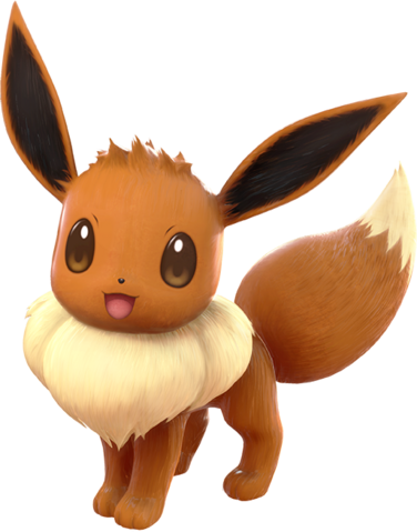 File:Support Eevee.png