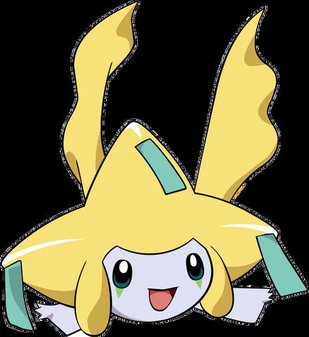 File:385Jirachi AG anime 5.png
