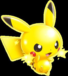 File:Pikachu Rumble U.png