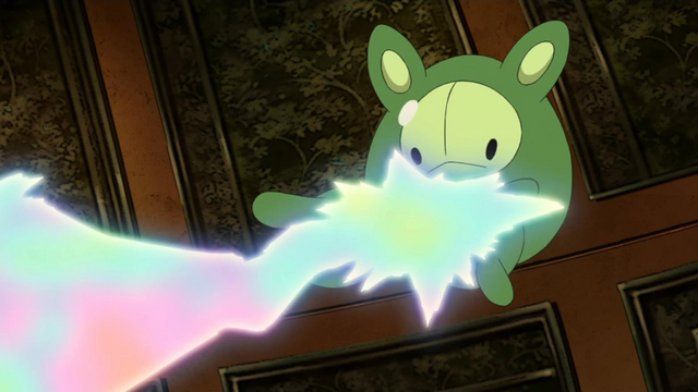 File:Damon Reuniclus Psybeam.png