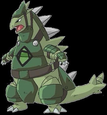 File:Green Army Tyranitar.png