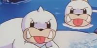 Pryce's Seel (anime)
