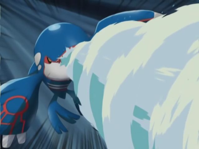 File:Kyogre Hydro Pump.png