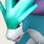 File:Park Suicune.png