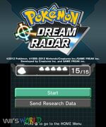 Pokemon-dream-radar-1