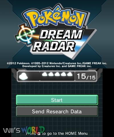 File:Pokemon-dream-radar-1.jpg