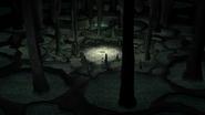 Cave Poke Spot