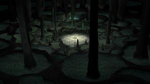 File:Cave Poke Spot.png