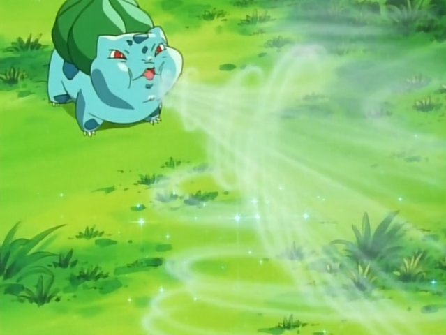 File:Ash Bulbasaur Whirlwind.png