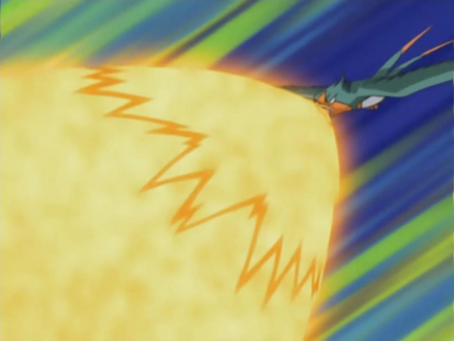 File:Winona Swellow Hyper Beam.png
