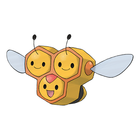 File:415Combee.png