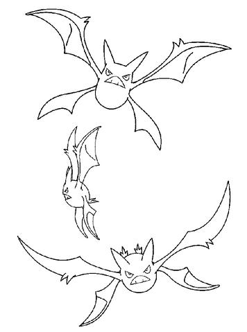 File:Crobat concept art.png