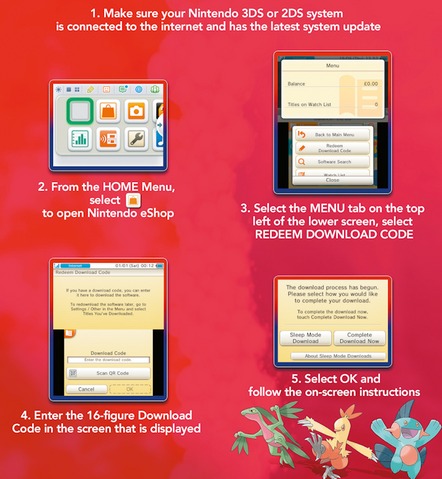 File:HowToRedeemCodes.png