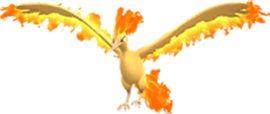 File:Moltres-GO.png
