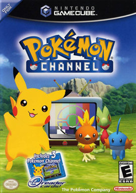 File:Pokémon Channel.png