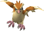 File:016Pidgey Pokemon Stadium.png