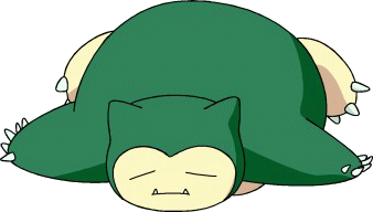 File:143Snorlax OS anime 2.png