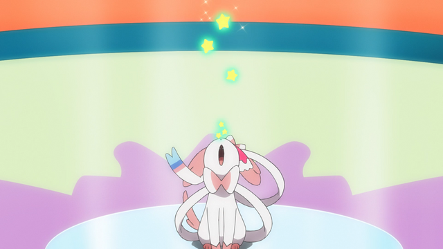 File:Serena Sylveon Swift.png