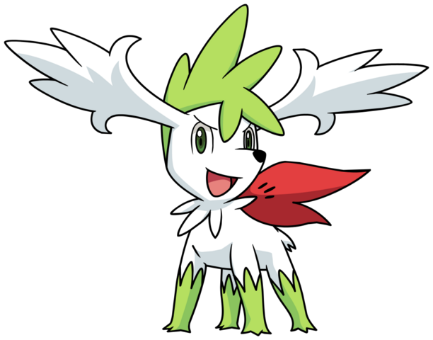 File:492Shaymin Sky Forme DP anime.png