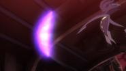 Xerosic Malamar Psycho Cut
