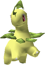 File:153Bayleef Pokemon Stadium.png
