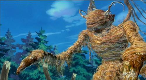 File:Monster scyther celebi.jpg
