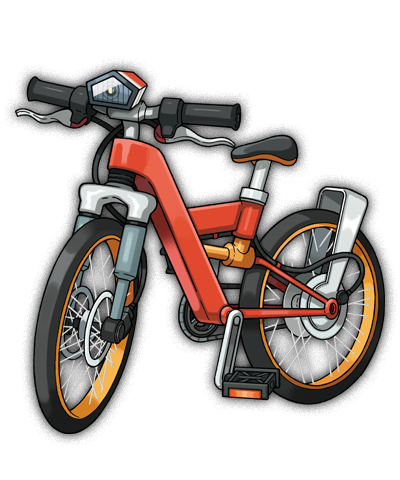 File:TheAcroBikeORAS.png