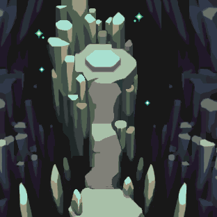 File:Cryptic Cave.png