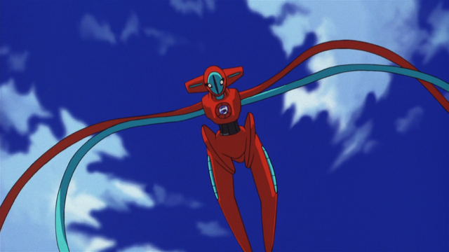 File:Deoxys purple crystal Normal Forme.png