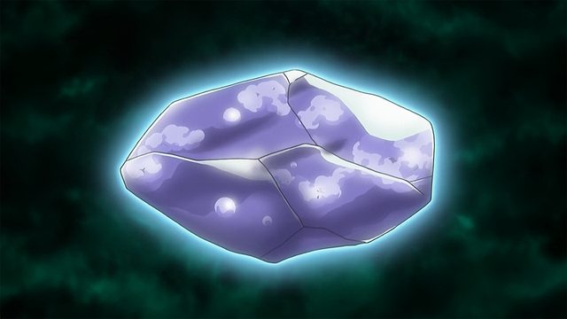 File:Water Stone anime.png