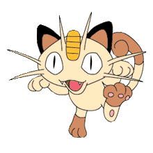 File:052Meowth OS anime 2.png