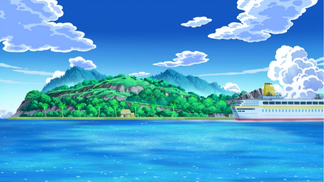 File:Grand Spectrala Island.png
