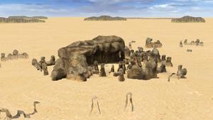 File:Rock Poke Spot.png