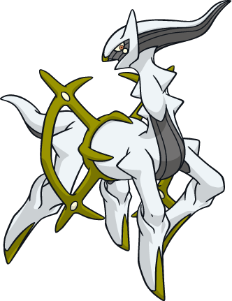 File:493Arceus Rock Dream.png
