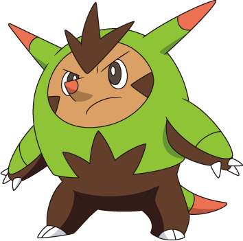 File:651Quilladin XY anime.png
