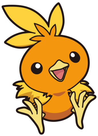 File:255Torchic AG anime 8.png