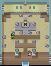 File:FRLG Pewter Gym.png