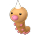 File:Weedle-GO.png