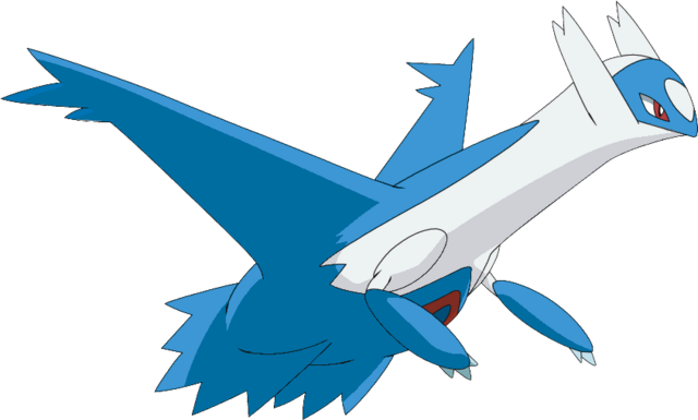 File:381Latios AG anime 3.png