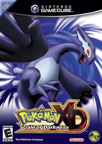 File:Pokémon XD.jpg
