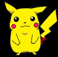 025Pikachu OS anime 2