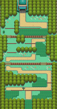 File:Route 1 Gen 3.png