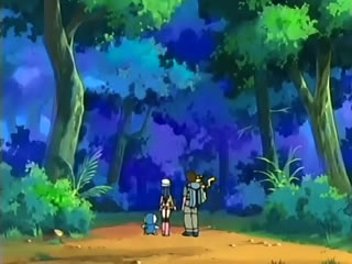 File:Bewilder Forest.png