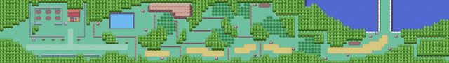 File:Route 123.png